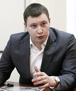 Anton_Dolidenok