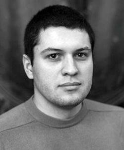 Georgiy_Glebov