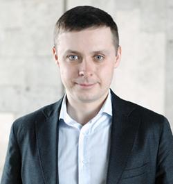 Igor_Drandin