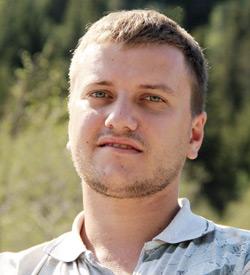 Igor_Osmolovskiy