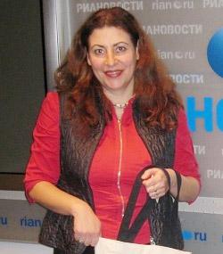 Nataliya_Belova