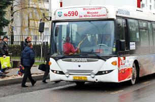 avtobus_590_msrsh