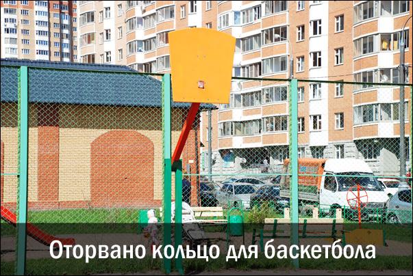 grad_5_web.jpg