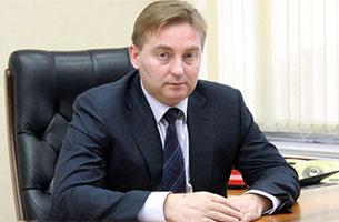 kulbachevskiy