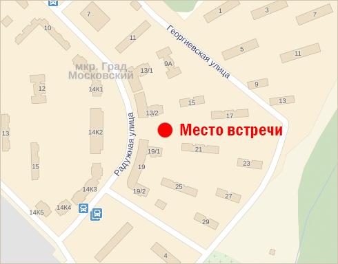 map_grad_2color