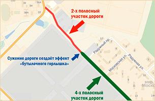 map_grad_min