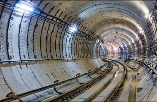 metro-tonneli-17