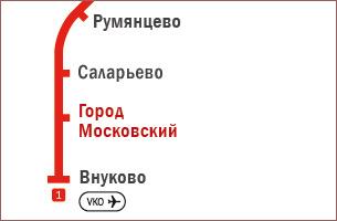 metro_msk