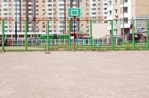 sport_area